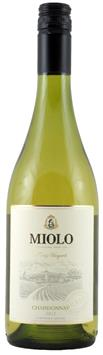 "Chardonnay ""Miolo Family Vineyards"""