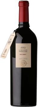 Malbec Limited Production