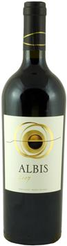 """Albis"" Red Blend MO