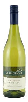 Private Selection Chenin Blanc WO